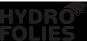 hydrofolies-logo-Noir